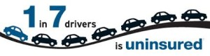 1in7drivers