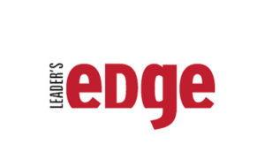 leader's edge logo