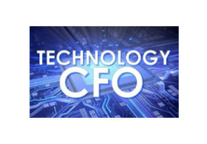 RHSB's technology cfo forum logo