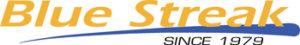 Blue-Streak-Logo-4c