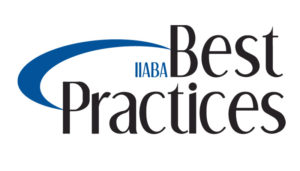 IABA-BestPractices-Logo