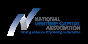 NVCA_logo-300x150