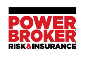 Power-Broker-Logo