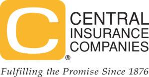central-auto-insurance-logo