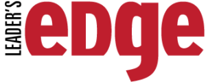 leaders-edge-logo