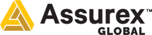 assurex global logo