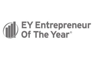 ernst&young ey entrepreneur of the year EOTY logo