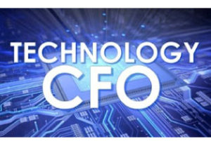 RHSB's technology cfo forum logo for Technology CFO Series hosted by Financial Executives International