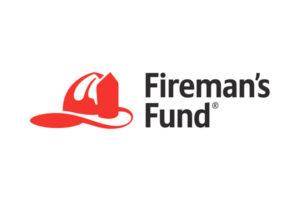 fireman's fund insurance logo