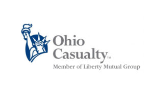 ohio casualty logo