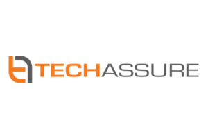 tech assure logo