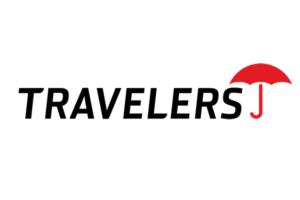 travelers insurance logo