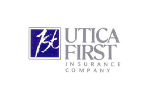 utica first insurance company logo