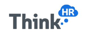 thinkhr think hr logo