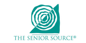 The Senior Source logo