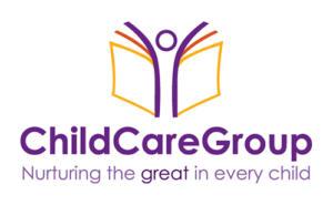 ChildCareGroup logo