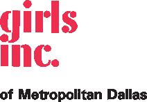Girls-Inc-logo
