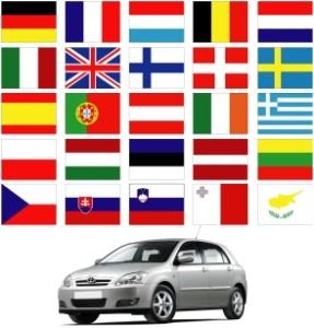 Internationl-Car-Rental