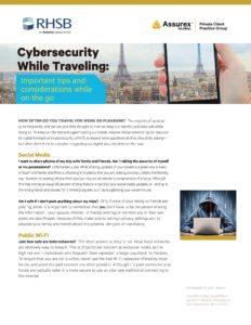 LIFARS QA Cyber Security-RHSB_Page_1