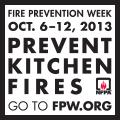 NFP week Oct 6-12 2013