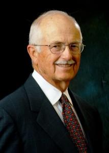 Richard Roach Founding partner-web