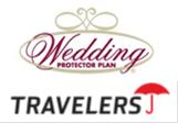 Wedding Protector plan