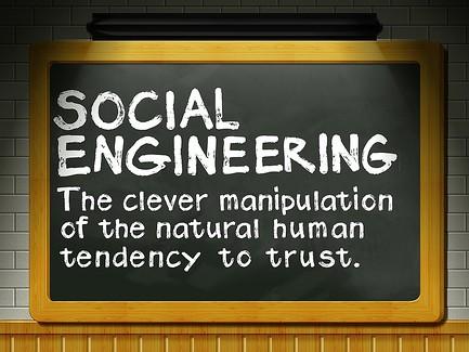 social_engineering-e1371652549222